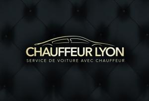 SARL CHAUFFEUR LYON