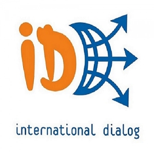 International Dialog