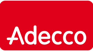 Adecco Hôtellerie Restauration