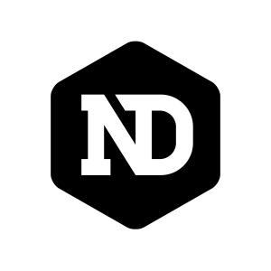 logo AGENCE NET DESIGN