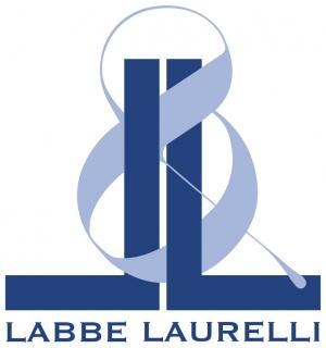 LABBE LAURELLI