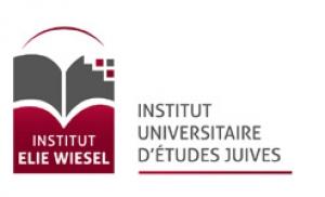 Institut Elie Wiesel