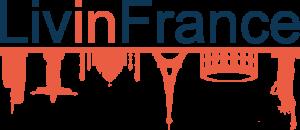 Livin France
