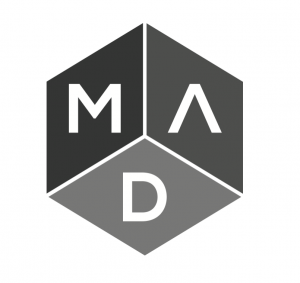MAD VTC