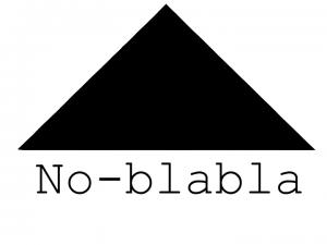 NO-BLABLA