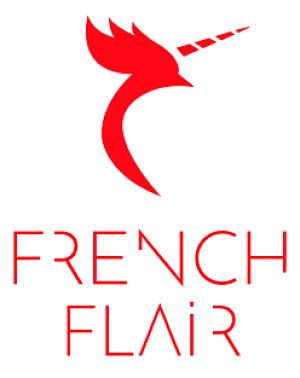 logo French Flair