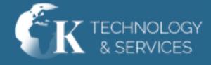 logo K-TS