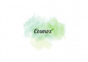 COSMOZ
