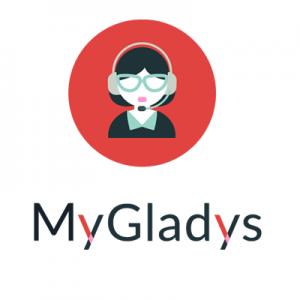logo MyGladys