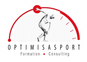 OPTIMISASPORT