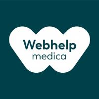 WEBHELP MEDICA