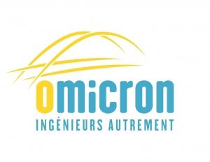 SARL OMICRON