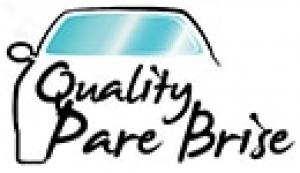 Quality pare-brise