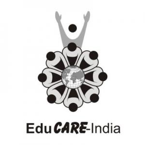EduCARE India