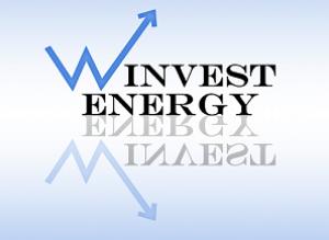 Winvest Energy