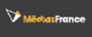 Médias France