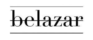 belazar