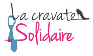Association La Cravate Solidaire
