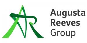 logo AUGUSTA REEVES