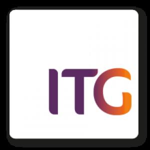 ITG - Portage Salarial