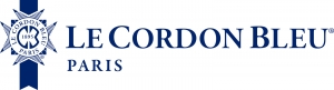 Le Cordon Bleu Paris