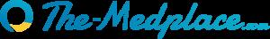 Medtrada