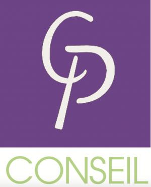 CP Conseil