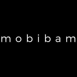 SAS MOBIBAM