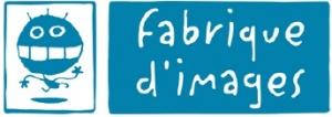 logo Fabrique d'images
