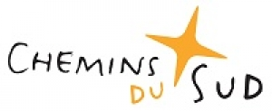 CHEMINS DU SUD