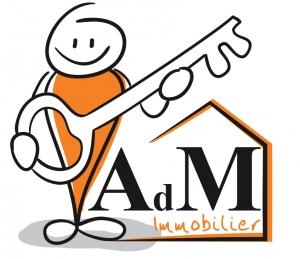 AdM Gestion & transactions