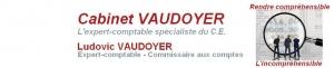 Cabinet Vaudoyer