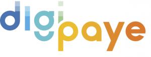 logo Digi-Paye