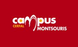 CAMPUS MONTSOURIS
