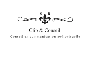 SR CLIP & CONSEIL