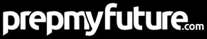 PrepMyFuture