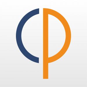 logo FishingTheSpot