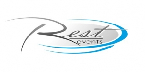 REST'EVENTS