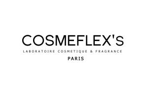 COSMEFLEX'S