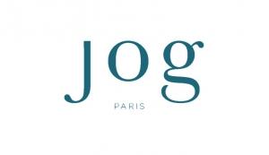 JOG Paris