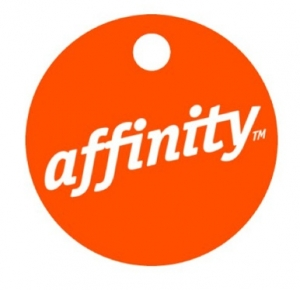 AFFINITY PETCARE FRANCE