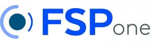 FSP-one