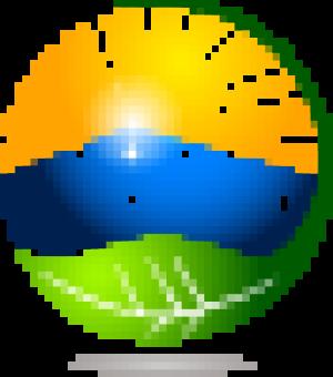 Solarwest