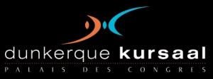 Dunkerque Congrès