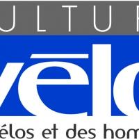 CULTURE VELO / CYCLELAB