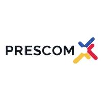 logo PRESCOM