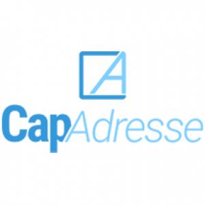 CAP ADRESSE