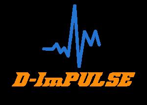 D-ImPULSE