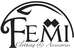FEMI CLOTHING & ACCESSORIES