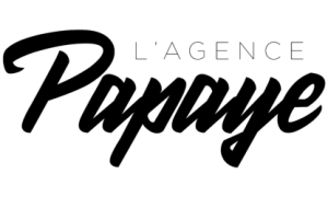 Agence Papaye